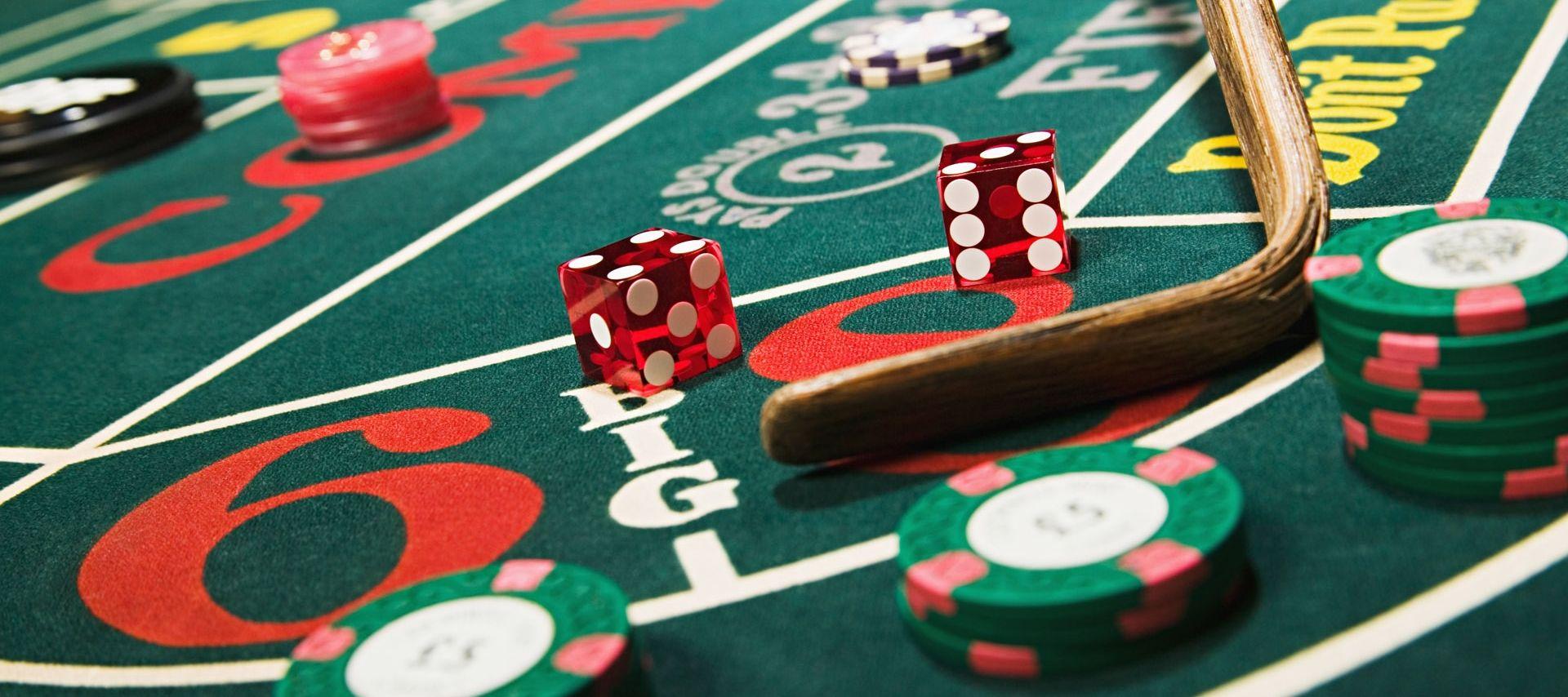 Опыт игры в интернет казино игровые автоматы скачать бесплатно луны